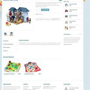 Siti internet E-commerce 02-02-prodotto
