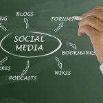 Integrazione social media