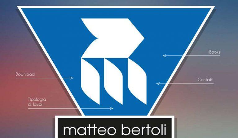 Matteo Bertoli