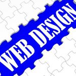 Grafica web