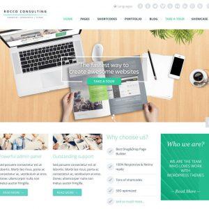 Grafica web - Stile grafico flat
