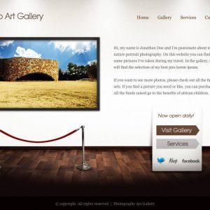 Grafica web - Stile grafico illustrations