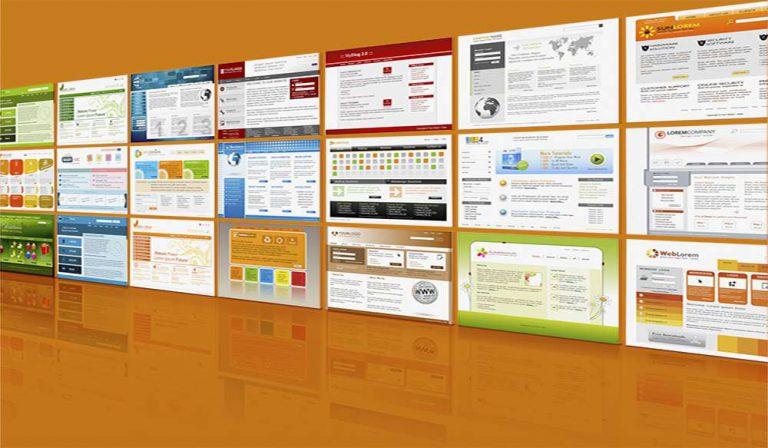 Siti internet Vicenza