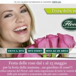 Newsletter personalizzate