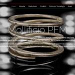 Mollificio PFM 2018